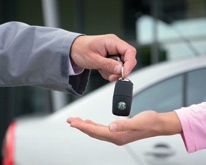 Car Handover by the Power of Attorney: Risks and Alternatives